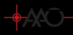 AAO logo
