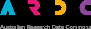 ARDC logo